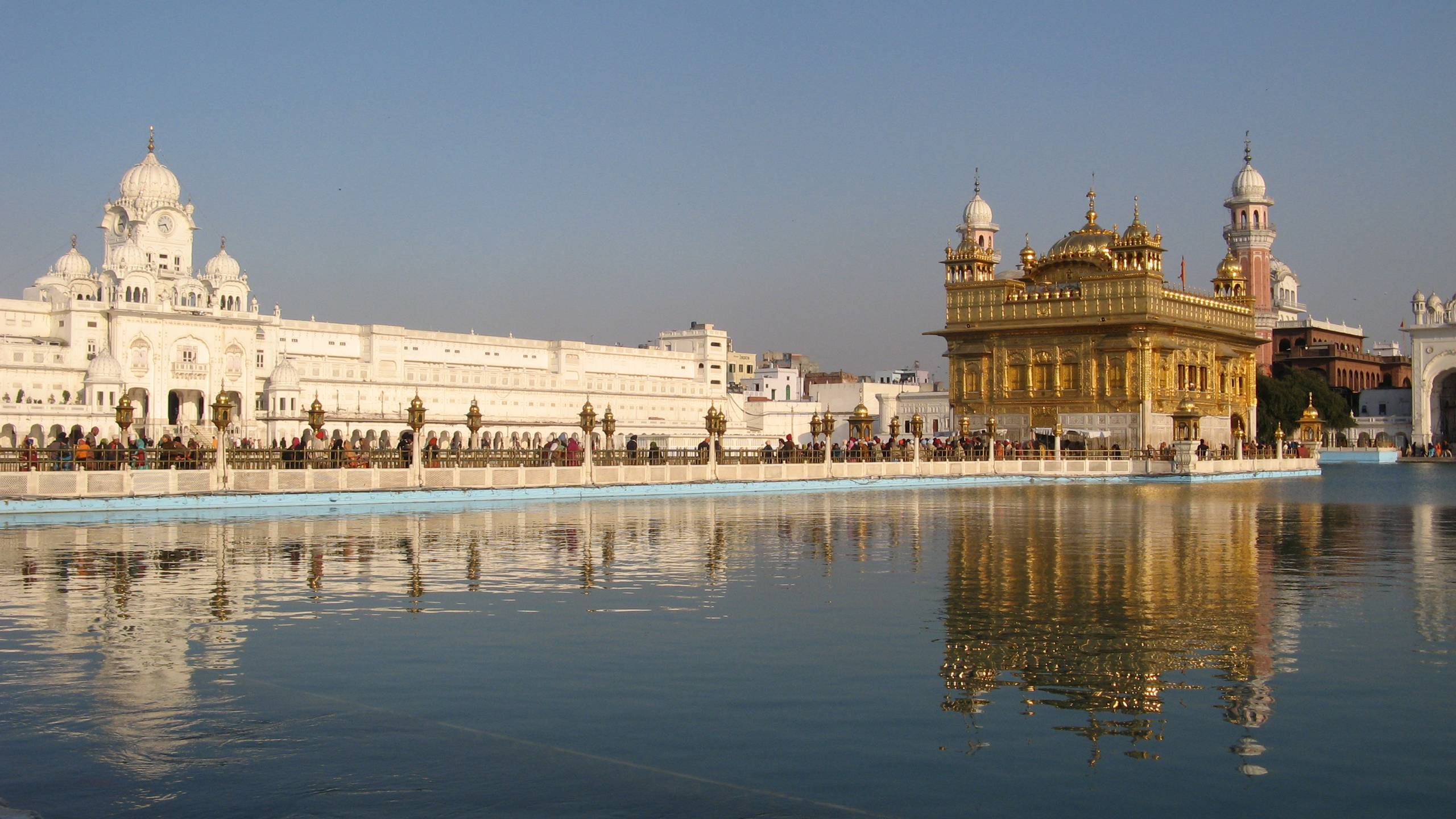 bollywood-golden-temple-amritsar-india-cute-best-hd-images - north